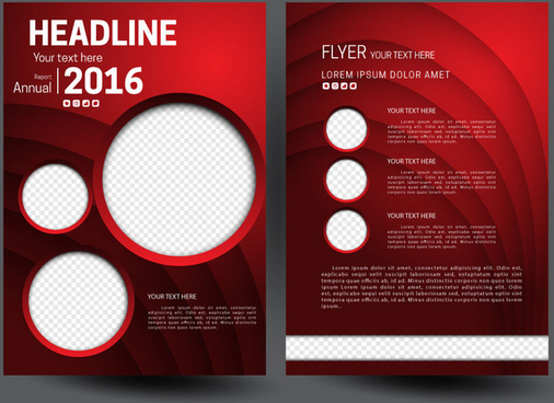 flyer free vector download 1 874 free vector for commercial use