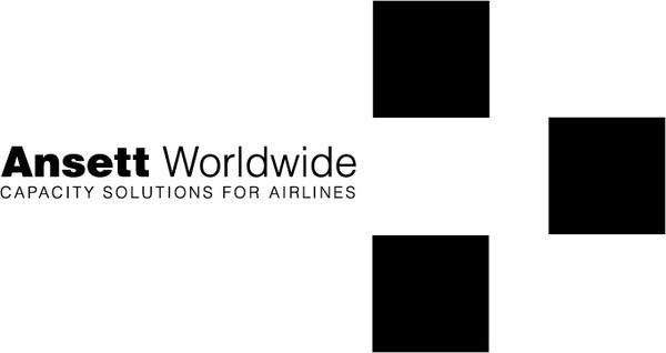 ansett worldwide 0