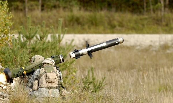 anti-tank guided missile rocket anti tank missile