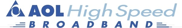 aol high speed broadband