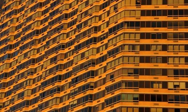 apartment architecture building city construction