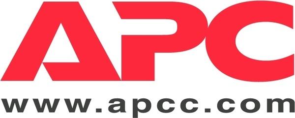 apc 2