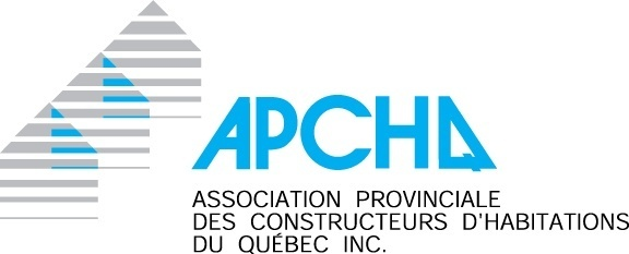 Apchq Maisons Neuves Free Vector Download 24 Free Vector