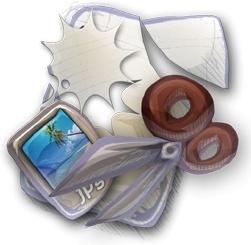 App PaperEdit