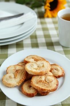 appetizer baked breakfast