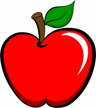 apple tree vector free vector download 5 908 free vector for rh all free download com cartoon apples with faces cartoon apples with worms