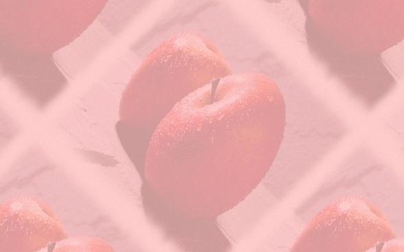 apple diamonds