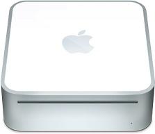 Apple Disk  box