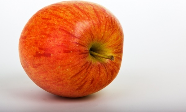 apple food fresh