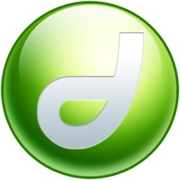Apps Dreamweaver
