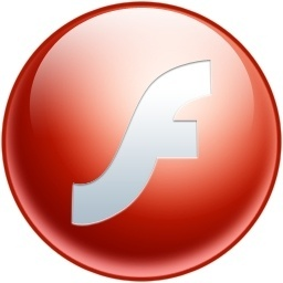 Apps Flash