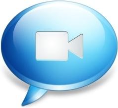Apps iChat