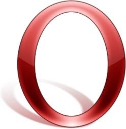 Apps Opera