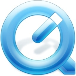 Apps Quicktime