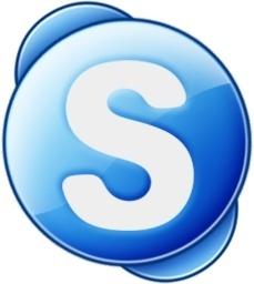 Apps Skype
