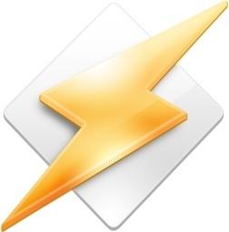 Apps Winamp