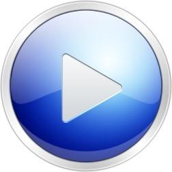 Apps WMP