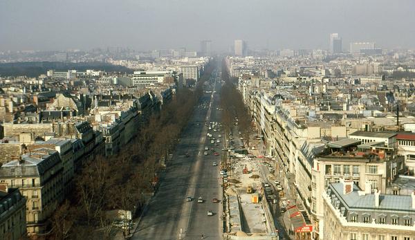 april in paris 11