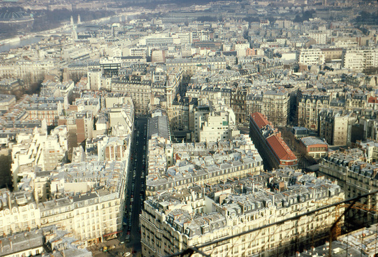 april in paris 6