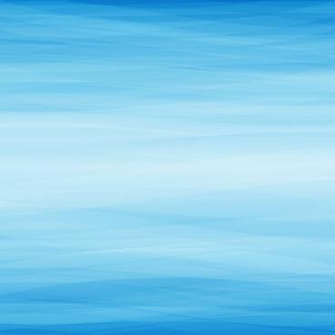 aqua abstract background