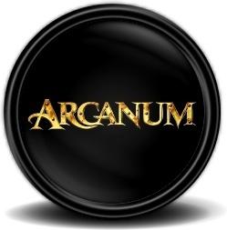 Arcanum 1