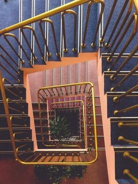 architecture art background classic color decoration