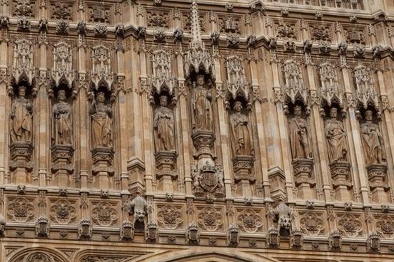 architecture art british