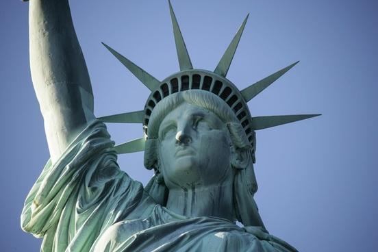 architecture art colossus crown democracy fountain