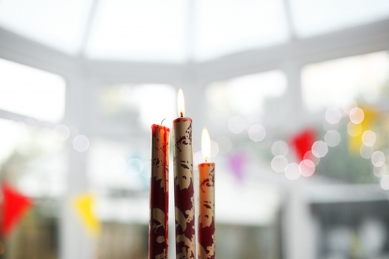 architecture ash blur candle christmas church color