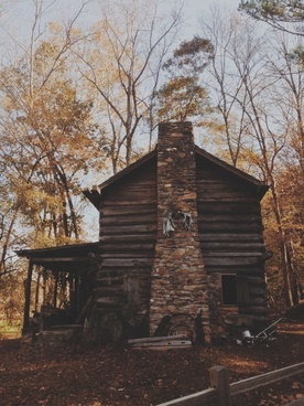 architecture autumn building daytime dwelling fall