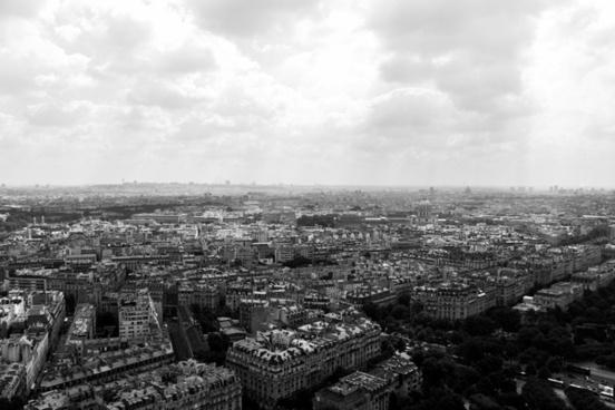 architecture black and white building city cityscape