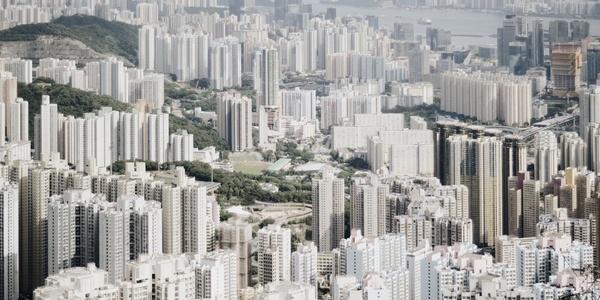architecture building business capital city cityscape