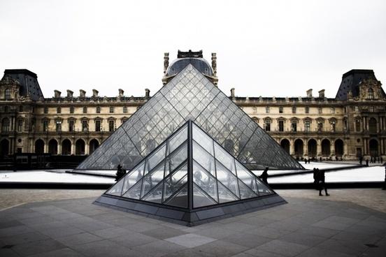 architecture building capital city culture historic