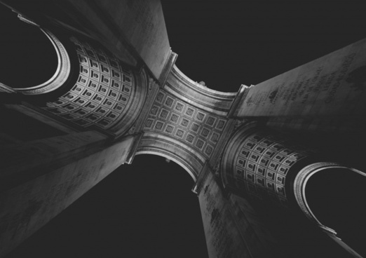architecture building cathedral finance fine art
