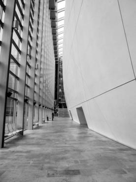 architecture construction real estate