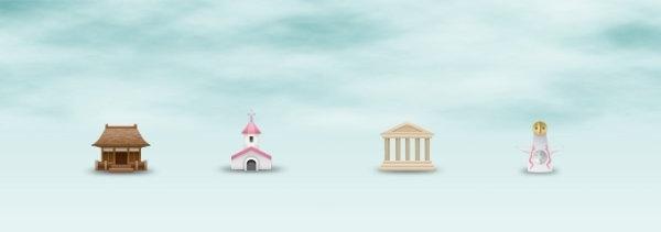 architectureicons
