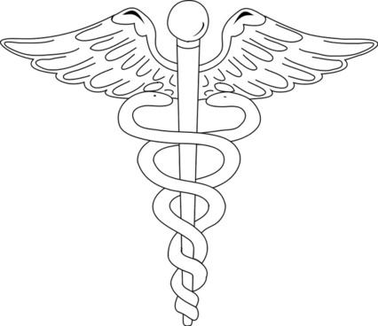 simbolo medicina vetor free vector download (103 free vector) for