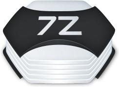 Archive 7z