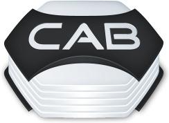 Archive cab