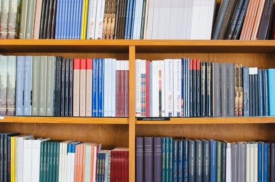 archives book bookcase bookshelf bookstore college