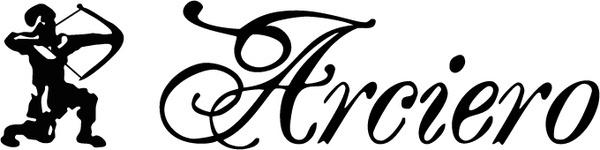 arciero winery