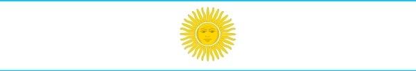 Argentina clip art