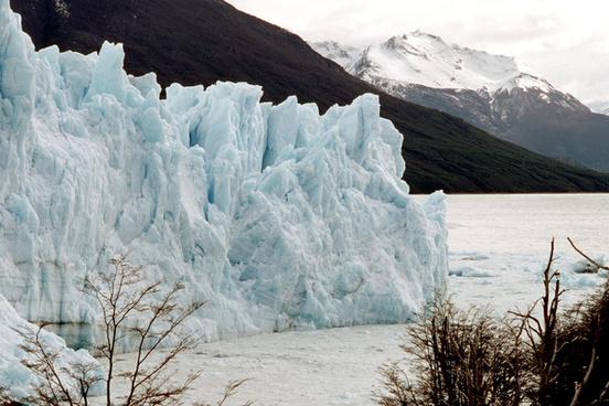 argentina mazzaliarmadiit landscape
