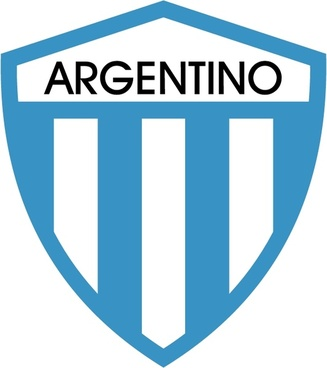 argentino foot ball club de humberto i