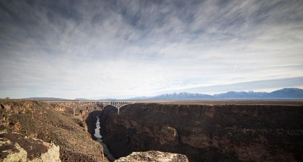 arid canyon desert dry geology grand canyon hiking