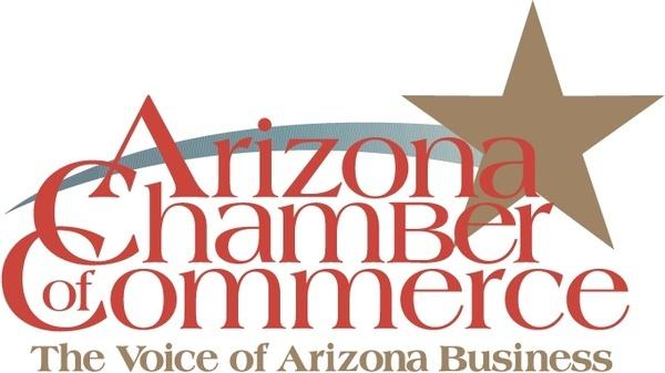 arizona chamber of commerce
