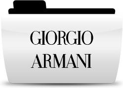 Armani png