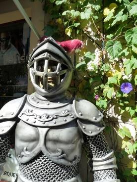 armor sunglasses facial