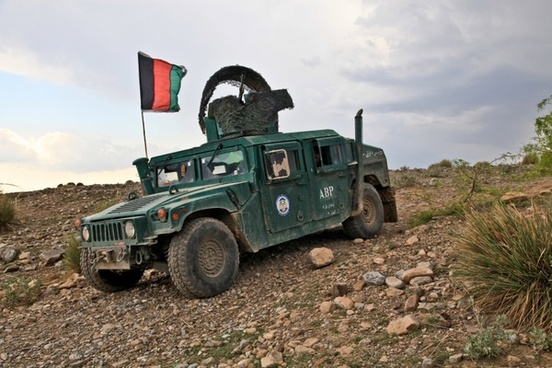army military vehicle military