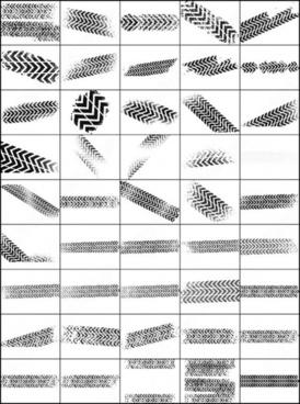 army tank pattern grunge brush
